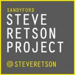 Steve Retson Project