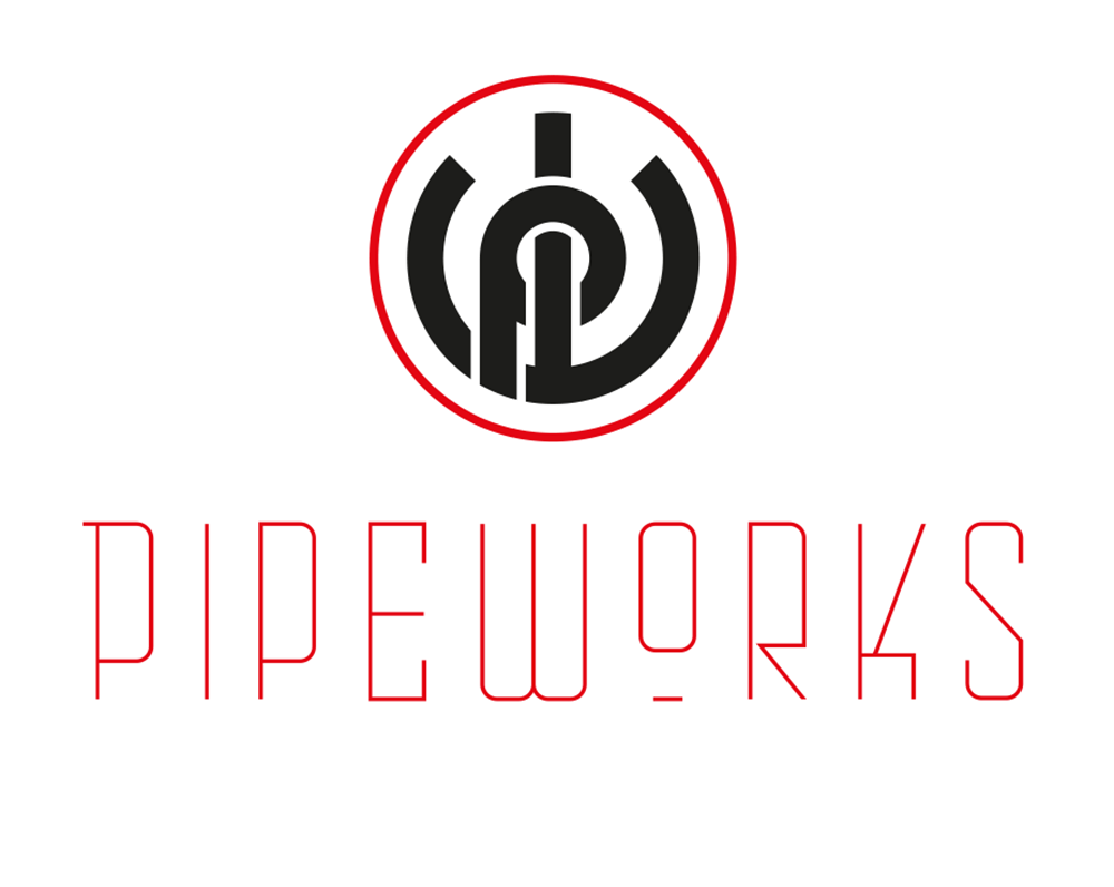 Pipeworks Gay Sauna Glasgow